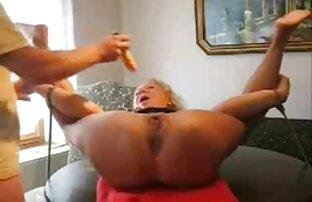 مرد سفید fucks در زن سیاه فیلم سکسی کوس گنده و سفید در حمام.