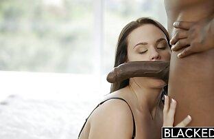 فروشگاه حافظ fucks زنان سکسی کون بزرگ در دو دختر.