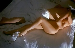 سبزه جلب اوج لذت جنسی به تنهایی. دانلود فیلم سکسی زنان کون گنده
