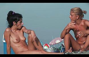 زن با موهای قهوه ای سکس کون کلفت در رابطه جنسی زیبا با یک دوست مشغول به کار است.