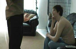 سرخ کردن مقعد اول شخص در تپلکون خانه.