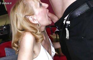 حرکات sex کون بزرگ تند و سریع خاموش یک سوراخ مرطوب و گرفتن برخوردی خشن روبرو.