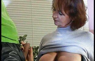 دختر طول می فیلم سکس گنده کشد دیک بزرگ در الاغ.