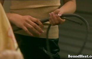 من فیلم زنان کون گنده تمیز مقعد با یک فاحشه چربی.
