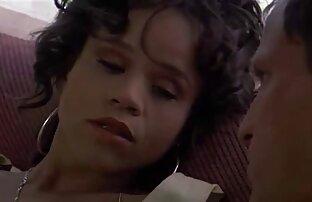 ناله از اولین فیلمهای سکسی زنان کون گنده مقعد.