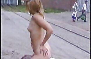 زیبایی لاتین در عکسهای سکسی دختران کون گنده تلاش است تا پول با جنس.