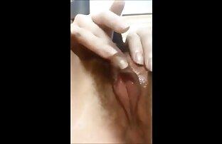 تقدیر sex کون بزرگ در کاندوم.