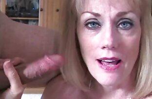 بریتنی کهربا عکس سوپر کون گنده می شود به اوج لذت جنسی.