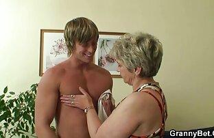 مرد عکسهای سکسی کونهای گنده خجالتی است رابطه جنسی مقعد.